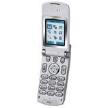 unlock Motorola T725