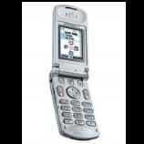 unlock Motorola T730