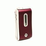 unlock Motorola T750