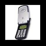 unlock Motorola T8090