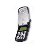 unlock Motorola T8097