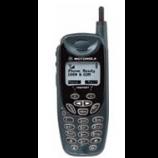 unlock Motorola Timeport i2000