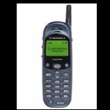 unlock Motorola Timeport L7089