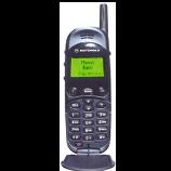 unlock Motorola Timeport L7189