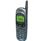 unlock Motorola Timeport L7389