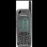 unlock Motorola Timeport P1088