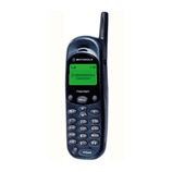 unlock Motorola Timeport P7089