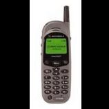 unlock Motorola Timeport P7389e