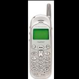 unlock Motorola Timeport P7389i