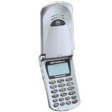 unlock Motorola Timeport P8088