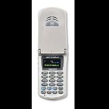 unlock Motorola Timeport P8767