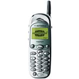 unlock Motorola Timeport T260