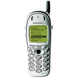 unlock Motorola Timeport T280