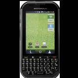 unlock Motorola Titanium