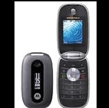 unlock Motorola U3 PEBL