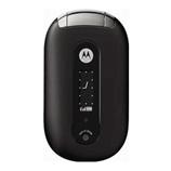 unlock Motorola U6 PEBL