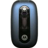 unlock Motorola U6c