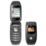 unlock Motorola V1000
