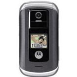unlock Motorola V1075