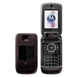 unlock Motorola V1150