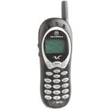 unlock Motorola V120