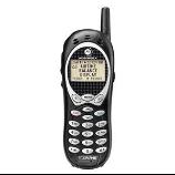unlock Motorola V120t