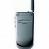 unlock Motorola V15