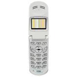 unlock Motorola V150