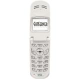 unlock Motorola V151
