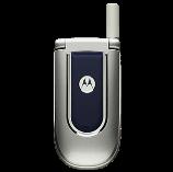 unlock Motorola V173