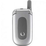 unlock Motorola V175