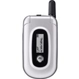 unlock Motorola V177