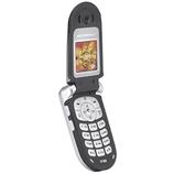 unlock Motorola V180