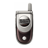 unlock Motorola V188