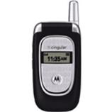 unlock Motorola V190
