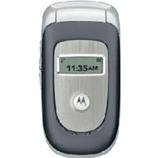 unlock Motorola V191