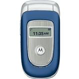 unlock Motorola V195s