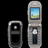 unlock Motorola V197