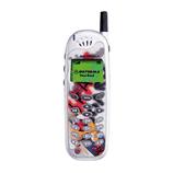 unlock Motorola V2088