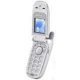 unlock Motorola V220