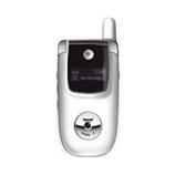 unlock Motorola V220i