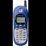 unlock Motorola V2260