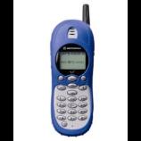 unlock Motorola V2290