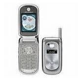 unlock Motorola V233