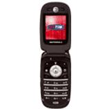 unlock Motorola V237
