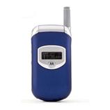 unlock Motorola V260