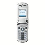 unlock Motorola V262