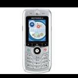 unlock Motorola V270