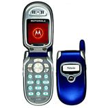 unlock Motorola V290