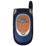 unlock Motorola V295